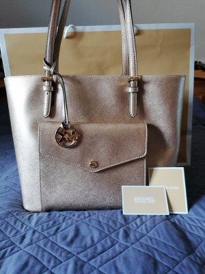 100%Authentic Preloved Michael Kors Bag