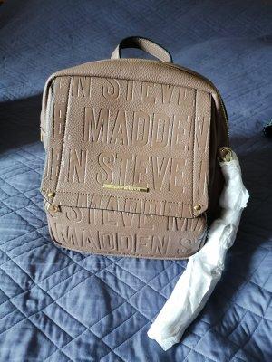 100% Authentic Steve Madden Backpack