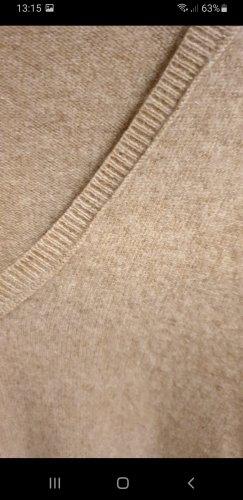 100 % Cashmere Pullover