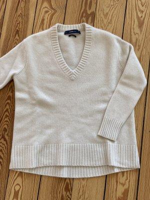 100% Cashmere Pullover