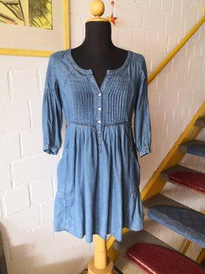Hilfiger Denim Denim Dress multicolored