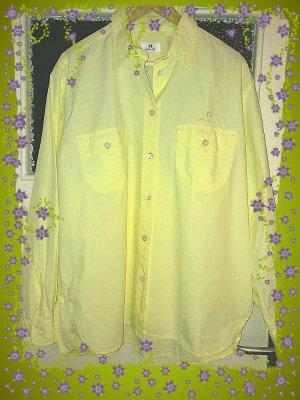 Aigner Long Sleeve Blouse multicolored cotton