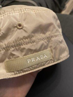 100% Original Prada Cap