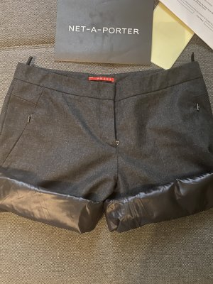 100% Original Prada Shorts