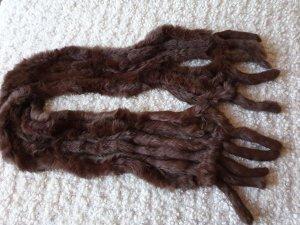 100 % Rabbit Schal von Aigner