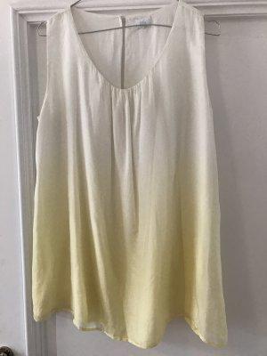 Alba Moda Silk Blouse white-primrose silk