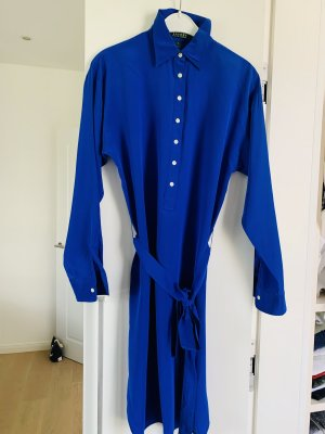 100% Seide tolles Kleid