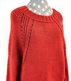 100 % weiche reine Merino-Wolle - 100 % Handmade - NEU