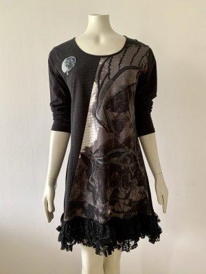 101 Idees Kleid, Sommerkleid, Abendkleid!