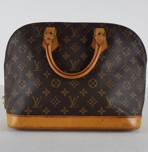 10186 Louis Vuitton Alma BA0966