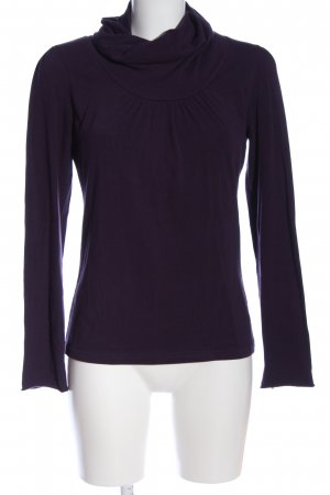 1060 Coltrui lila casual uitstraling