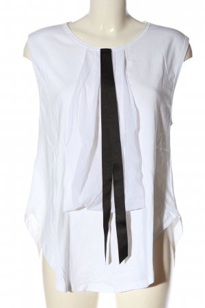 10Days Strickshirt