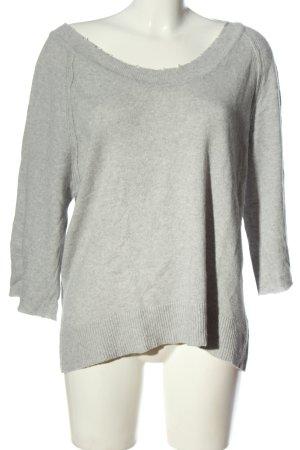 10Days Sweatshirt