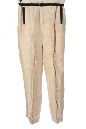 123 Paris Baggy Pants