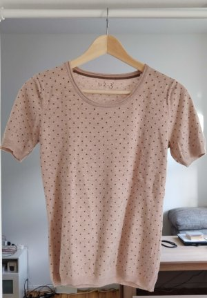 123 Paris - T-Shirt - 34/36
