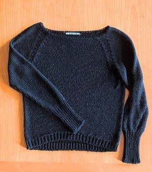 149€ Drykorn Luxus Pullover, wunderschön!