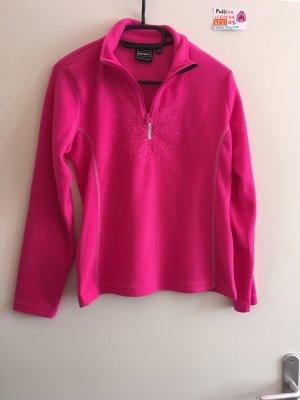 164 XS Pulli pink Icepeak