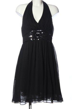 17&co Abendkleid schwarz Elegant