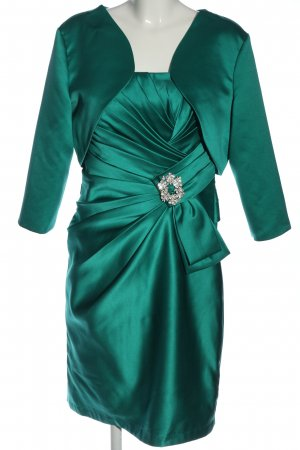 17&co Twin Set tipo suéter verde elegante