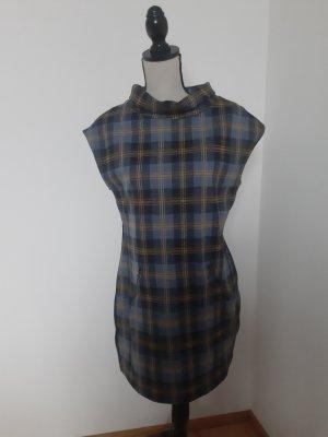 17 & Co Kleid in Wolloptik Gr. L