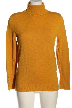 17&co Coltrui licht Oranje casual uitstraling