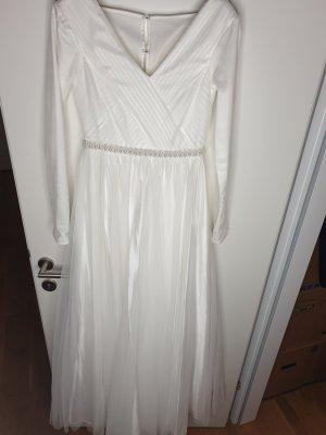 17. Princess dress Neu