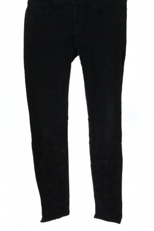 1921 High Waist Jeans schwarz Casual-Look
