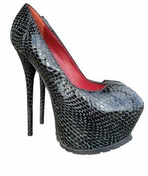 1969 heels 16cm