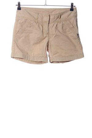 1982 Hot Pants
