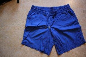 1982  blauw Katoen