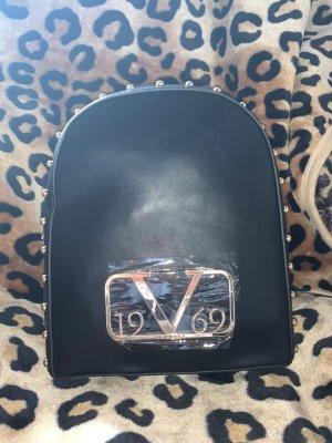 19V69 Versace Rucksack