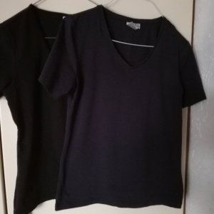 2 Basic-Shirt