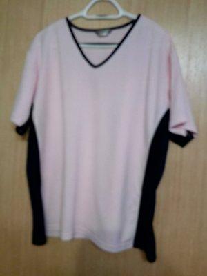 Damen-Sportshirt