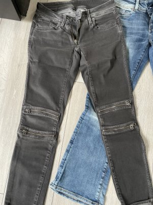 2  G Star Jeans