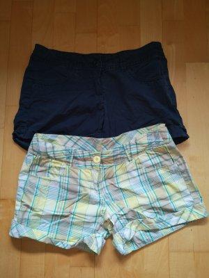 2 Hosen von Tom Tailor