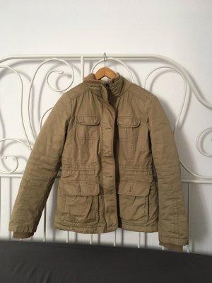 2 Jacken für 15€