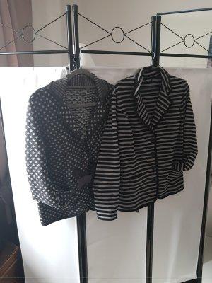 Stanfield Wełniany sweter Wielokolorowy