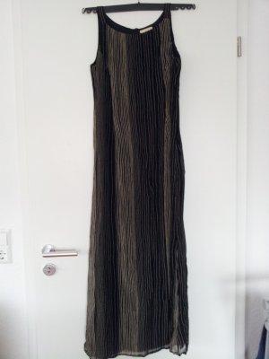 2- lagiges Sommerkleid von SHE