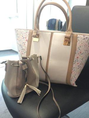 2 New Look Taschen