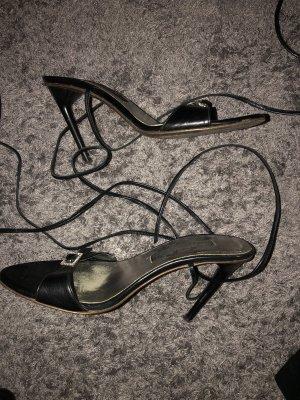 2 paar Sandalen