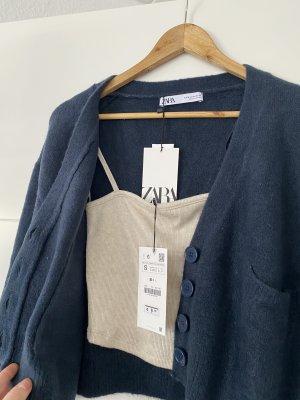 2 piece knit wear S