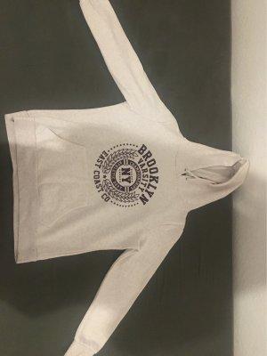 2 primary hoodies