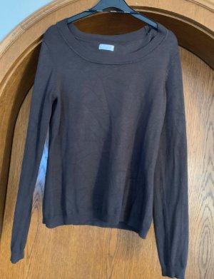 2 Pullover Vero Moda