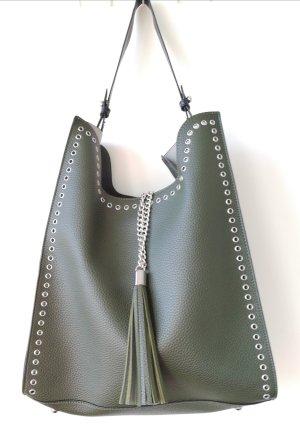 2 Seite Tasche