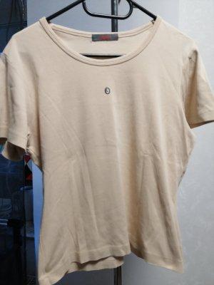 2 Shirts s.Oliver
