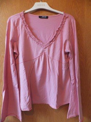 2 Shirts von Morgan de Toi