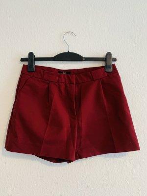 2 Shorts von H&M in Größe 36