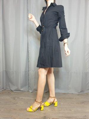 2 stk Mango Kleider