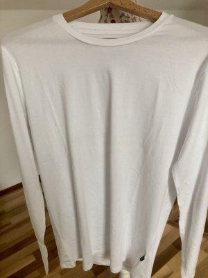 2 Stück Longsleeve Sweatshirt
