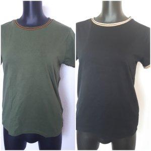 2×T-Shirts *FB-SISTER*